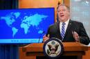 U.S. says it condemns China-linked 'cyber actors' trying to steal COVID research