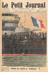 ptitjournal 23 juin 1912
