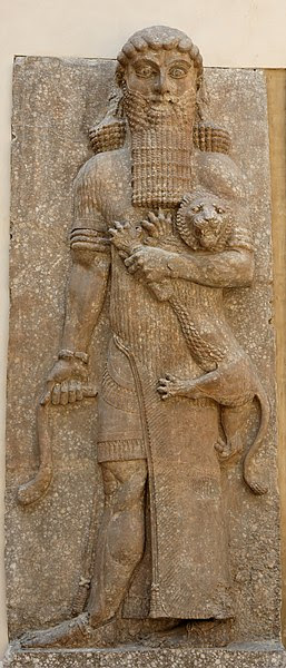 File:Hero lion Dur-Sharrukin Louvre AO19862.jpg