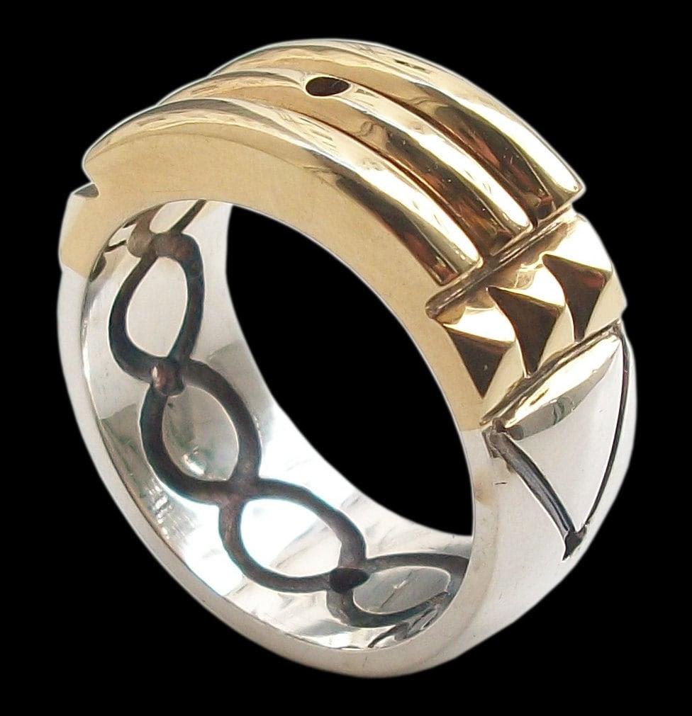 Resultado de imagen para anillo atlante