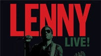 presale password for Lenny Kravitz tickets in Boston - MA (Wang Theater)