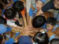 20080824お別れ隊集会-47