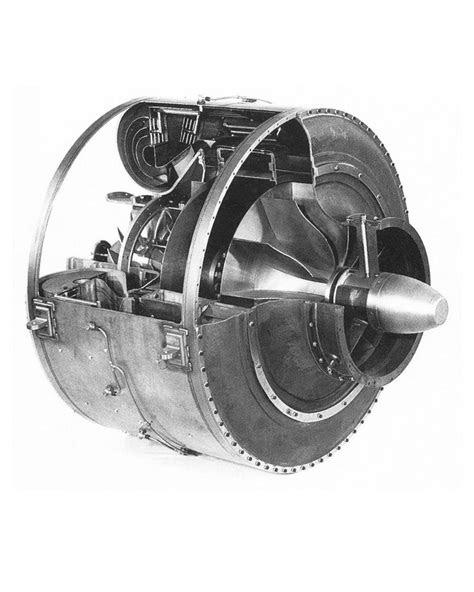392 best internal combustion engines images on Pinterest