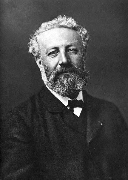 Ficheiro:Félix Nadar 1820-1910 portraits Jules Verne.jpg