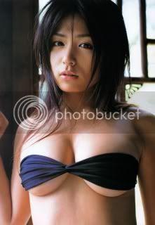 Chun chick