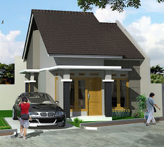 71+ Foto Desain Rumah Minimalis Biaya Murah Gratis Terbaru Untuk Di Contoh