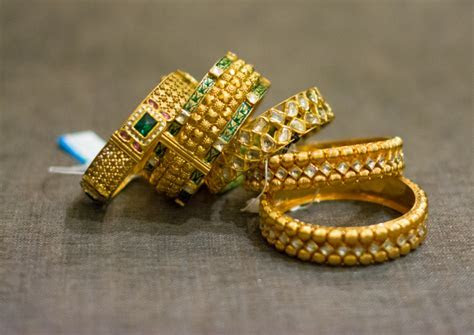 Tanishq Bridal Collection for the North Indian Bride: The