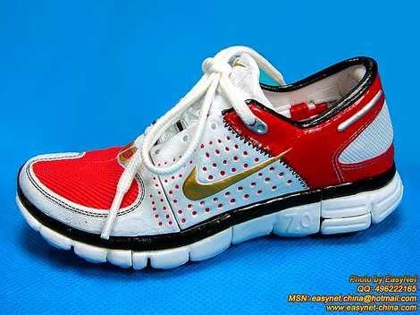 transformer shoes