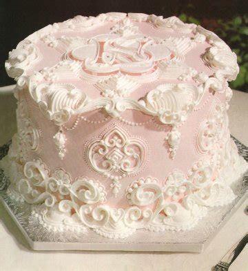 Designer Wedding Cakes   Custom Weddings