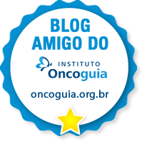 Acesse: www.oncoguia.org.br