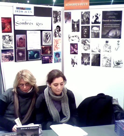 http://outremonde.fr/public/zone_franche/bagneux_2010_letty_sarah.jpg
