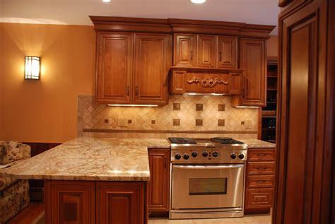 kitchen cabinet lighting wireless gouglericom