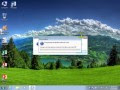 Ghost Windows 7 32bit Ultimate SP1 Lite V1