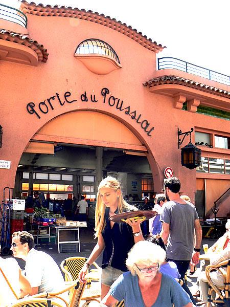 bar Forville 4.jpg