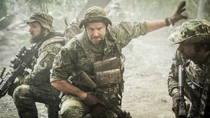 SEAL Team Season 1 : Borderlines