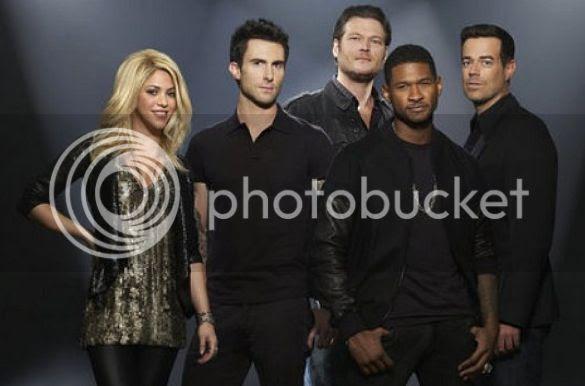 The Voice Season 4 Judges photo TheVoiceS04Judges_zpse5d340df.jpg