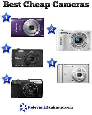 Best 25  Cheap digital camera ideas on Pinterest   Best