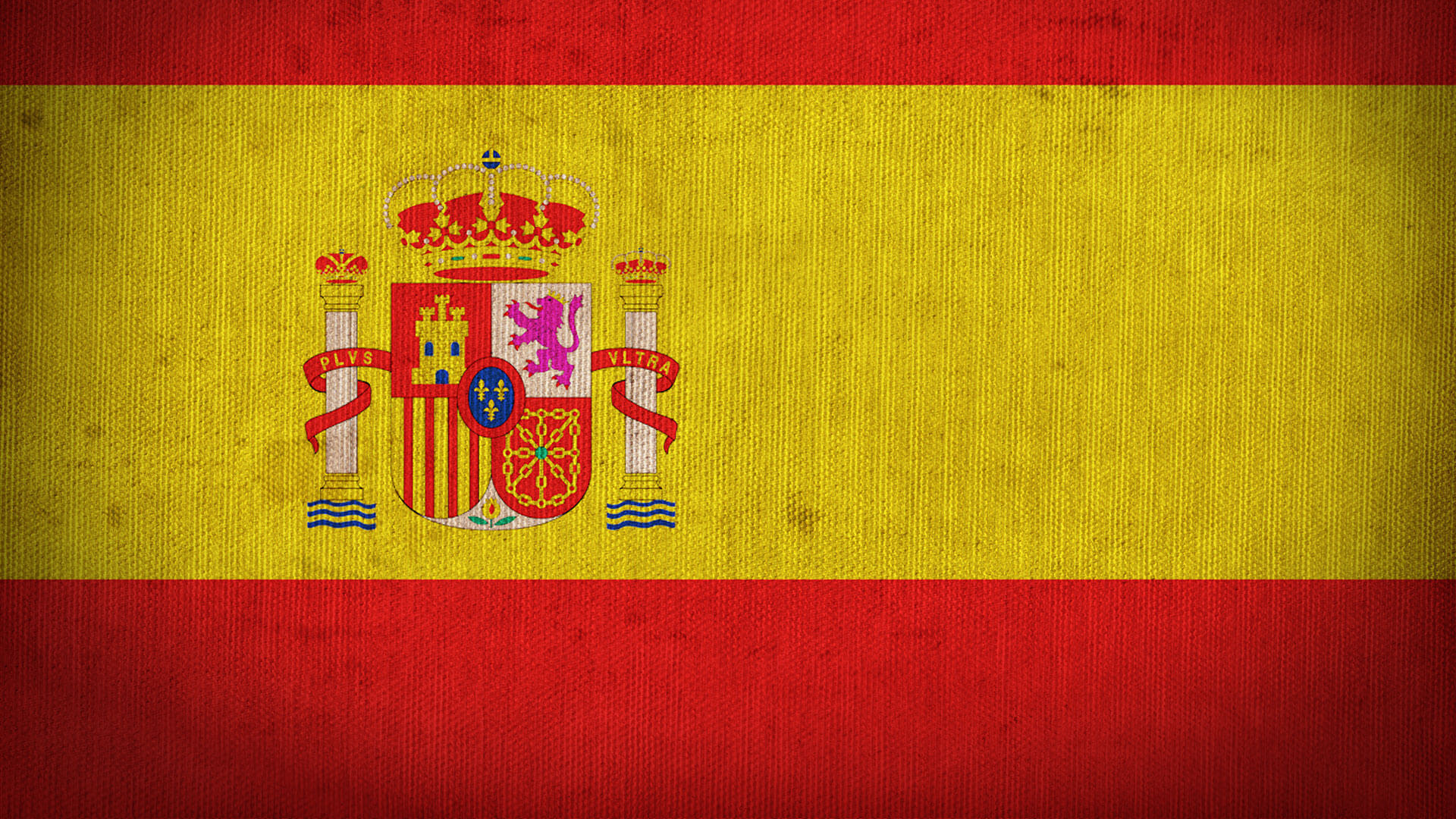 Spanish Newspapers Want Government To Force Google To Keep News Open In Spain