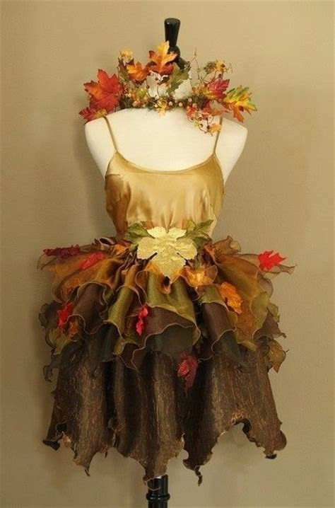 17 Best ideas about Mother Nature Costume on Pinterest