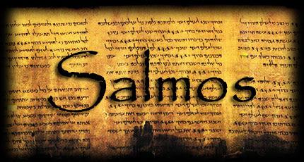 Os Salmos são poesias religiosas consideradas como orações ou louvores, quer no Judaísmo, quer no Cristianismo, e como tal continuam a ser usados atualmente.