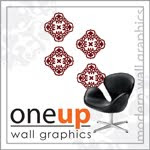 One Up Designs