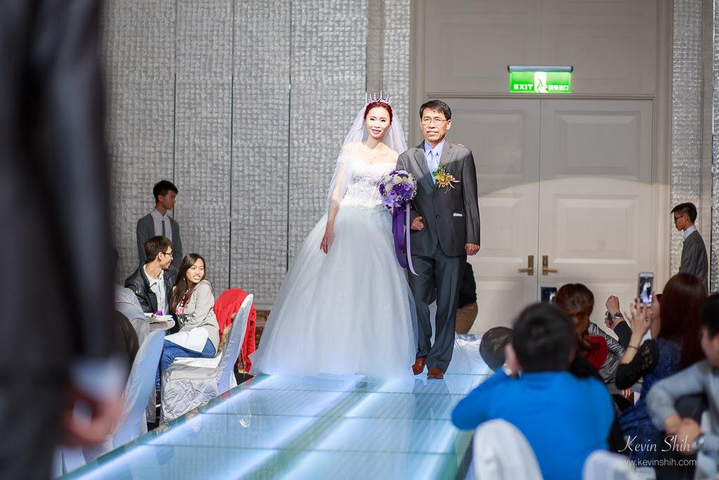 台中林酒店婚攝-54