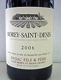 デュジャック Dujac F&P モレ・サン・ドニ  2006