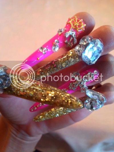photo nails9_zpsb823cfe5.png