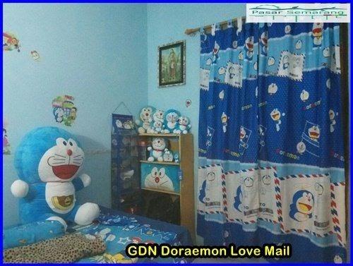 Wallpaper Kamar Anak Doraemon - Anime Wallpaper HD
