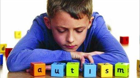 World Autism Awareness Day: Social acceptance helps reduce impact of autism