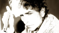 Bob Dylan pre-sale code for concert tickets in New York, NY