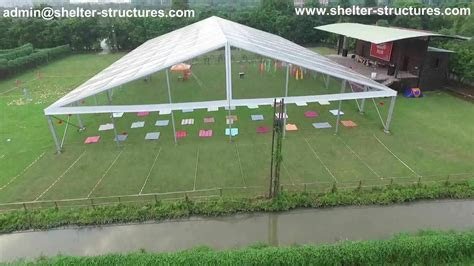 500 People Cheap Clear Roof Wedding Tents For Sale   Buy