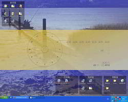 se-desktopconstructor-17