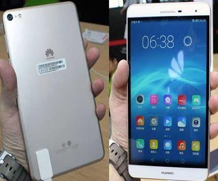 Huawei MediaPad T2 7.0 User Guide Manual Tips Tricks Download