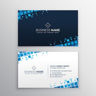 Business card vectors photos and psd files free download reheart Gallery