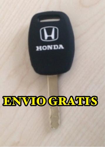 9900 Koleksi Civic X Accord Gratis Terbaru