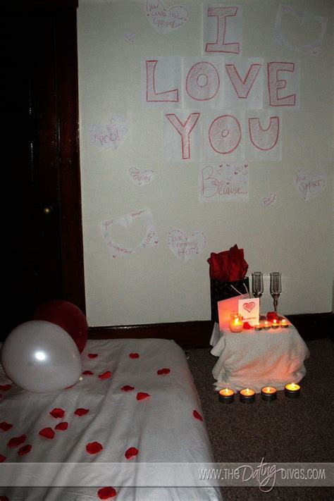 160 best images about monthsary ideas on Pinterest