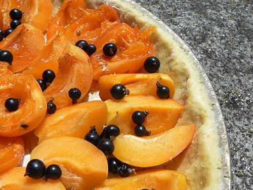 tarte à l'abricot.jpg