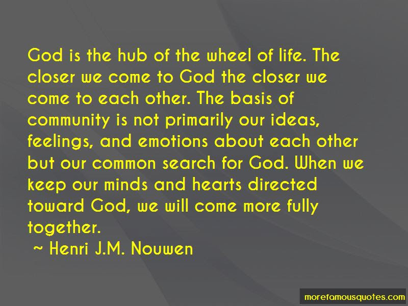 Quotes About Wheel Of Life Top 64 Wheel Of Life Quotes From Famous