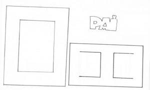 como fazer lembrancinha porta retrato dia dos pais em eva escola (6)