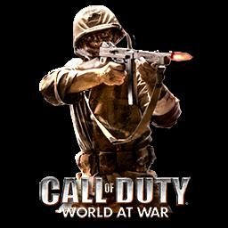 world at war xp cheat for world
