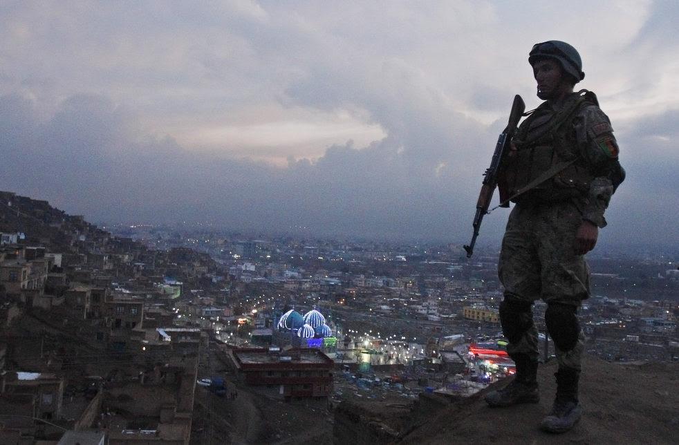 afghanistan_nowruz_2013_22.jpg