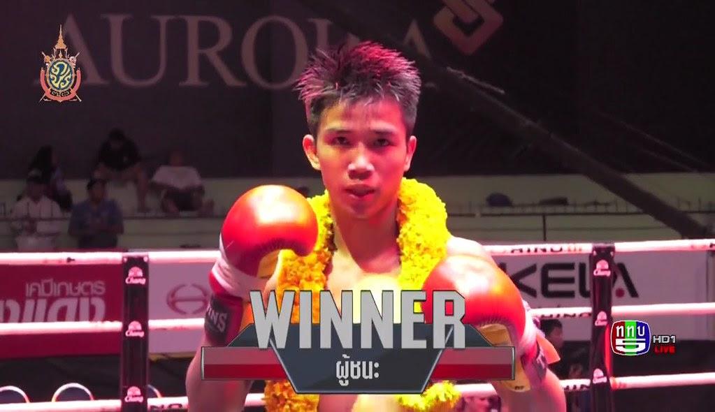 Liked on YouTube: มังกรหยก พี.เค.แสนชัยฯ Vs หนึ่งปฐพี ศึกมวยไทยลุมพินีเกริกไกรล่าสุด 2/3 16/7/59 Muaythai HD