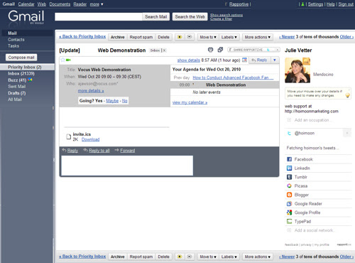 Rapportive_jv_gmail_profile