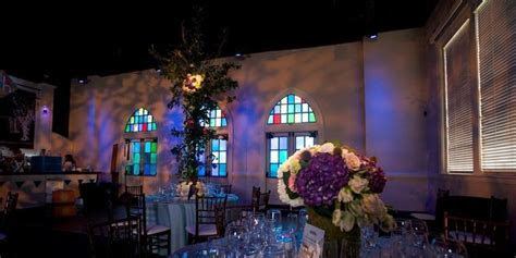 Duling Hall Weddings   Get Prices for Wedding Venues in MS