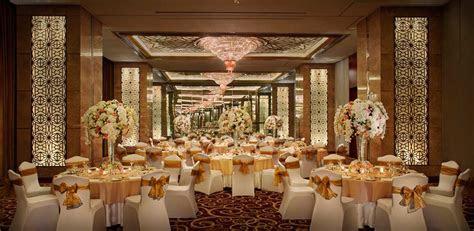 WEDDINGS   Bab Al Shams Desert Resort & Spa   Dubai