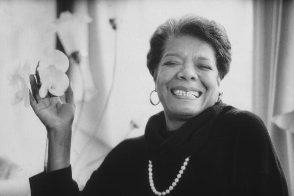 Black Female Inspirational Quotestalking Pretty Talking Pretty