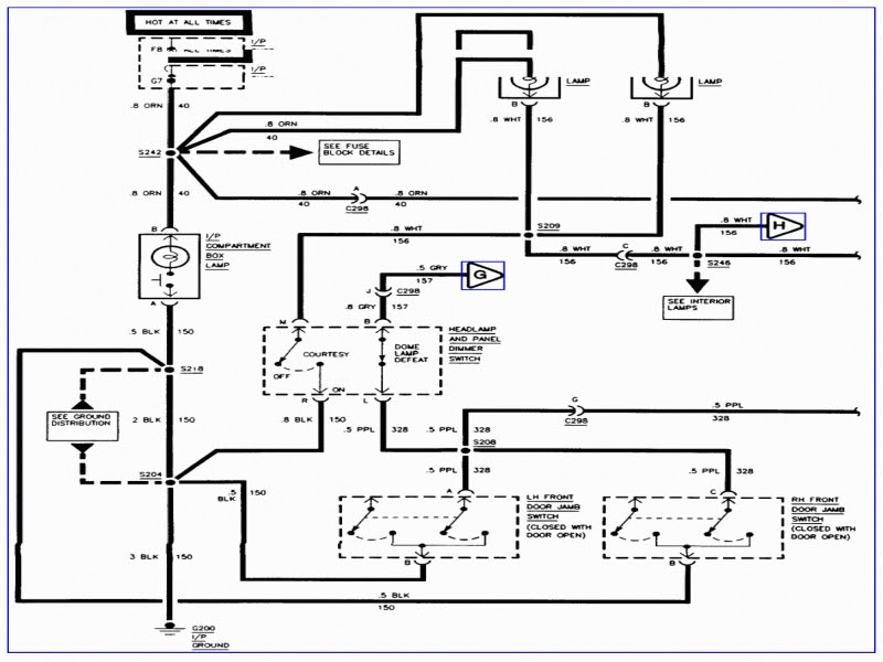 diagram] 98 s10 radio diagram full version hd quality radio diagram -  diagramforgings.emmaus-hotel.it  diagram database - emmaus-hotel.it