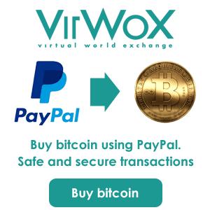 bitcoin deposit pending