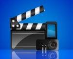 Open Innovation Project Revolutionizes the Documentary Genre